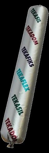 Tekaflex1-MS-Adhs.-HV-600-ml1