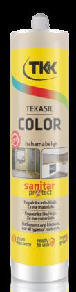 Tekasil Color 300 ml