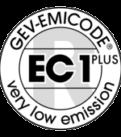 EC 1plus
