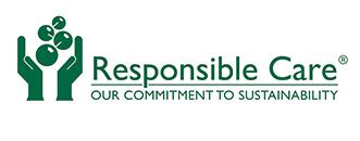Responsible_Care_logo_neu